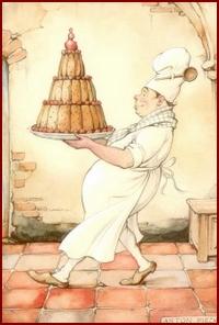 bakker-met-taart-200k