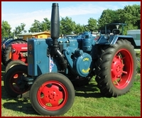 oude-tractor-200k