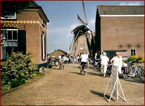 2003-fietsvierdaagse-silo-500xk