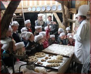 bakker-Just-met-kinderen-700xk