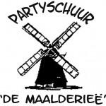 maalderiee-logo-org
