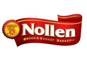 nollen-b300xh200