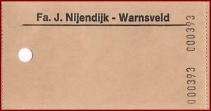 Label-voor-aan-de-meelzak-b300