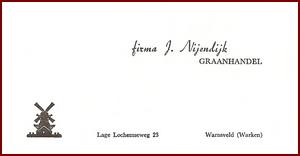 Visitekaartje-b300