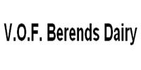 WM_berends200x100
