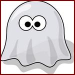 spookje-150k